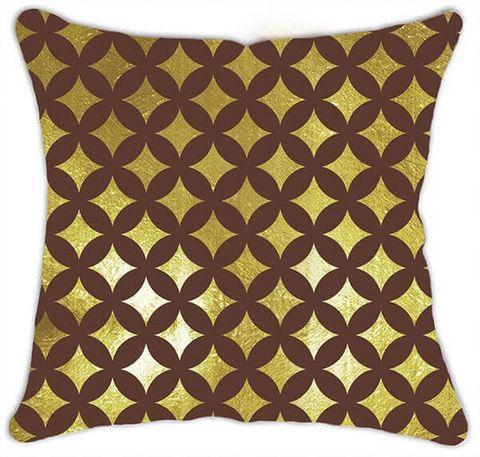 Stars Cushion - KRH-0042