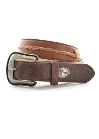 Dominic Belt - P0W7921BLT