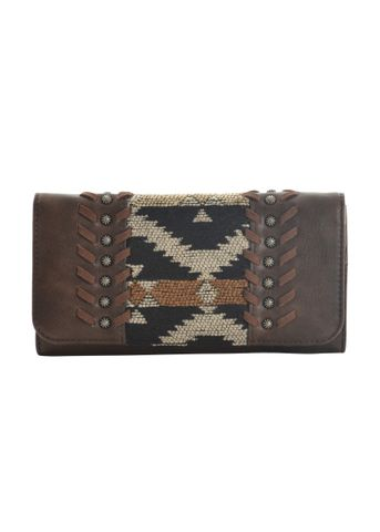Mandy Wallet - P0W2931WLT
