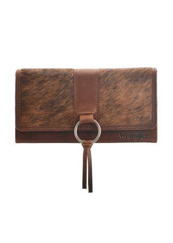 Aydin Wallet - X0W2992WLT
