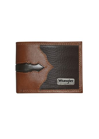 Connor Wallet - X0W1926WLT