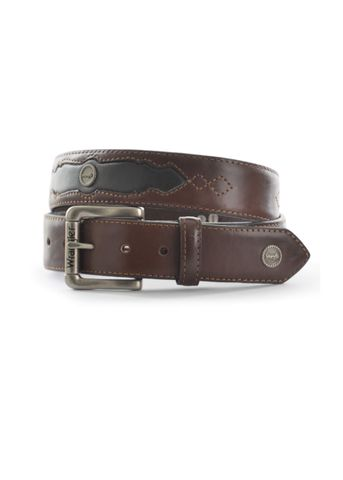 Men's Connor Belt - X0W1994BLT