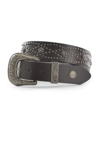 Women's Rose Belt - X0W2990BLT
