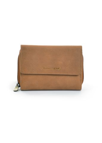 Melbourne Wallet - T0W2916WLT