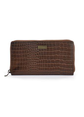 Phoenix Wallet - T0W2917WLT