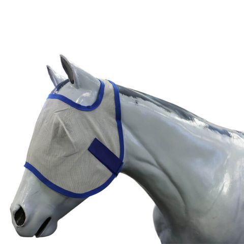 It's A Fly Mask! Flysheild - STB2630-2