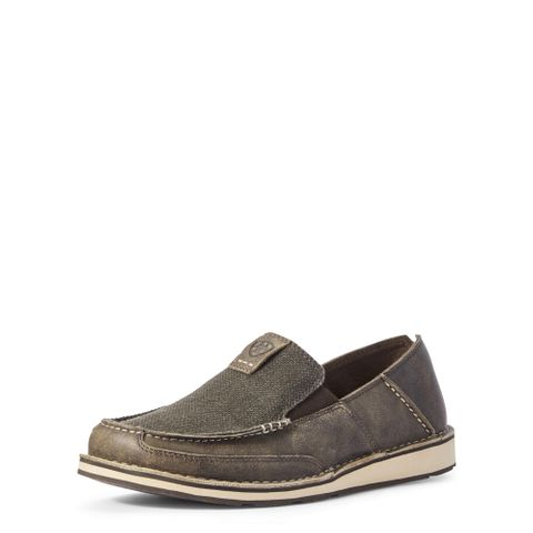 Men's Cruiser Slip On - 10031524