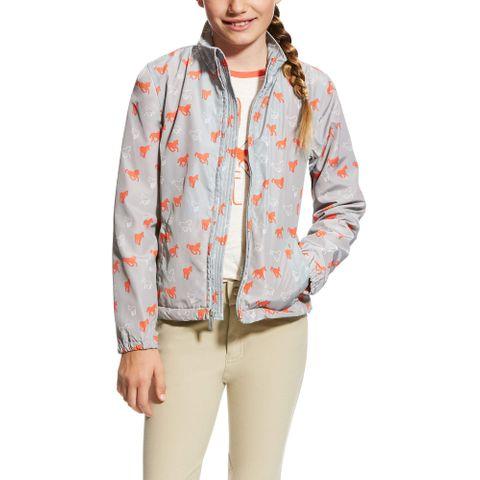 Laurel Jacket - 10023530