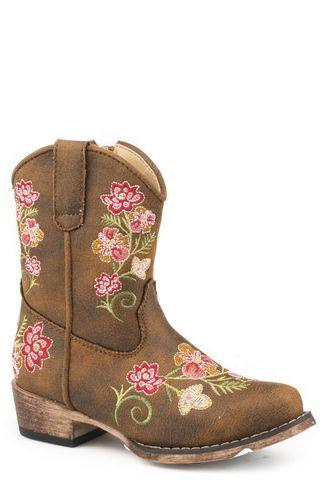 Juliet Toddler Boot - 17566487
