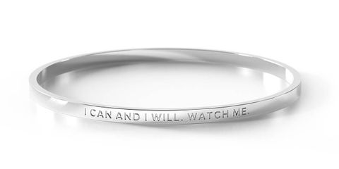I Can And I Will - I CAN AND I WILL SIL