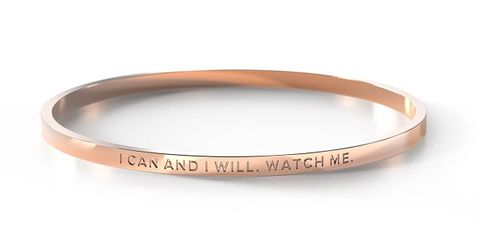 I Can And I Will Watch Me - I CAN AND I WILL RG