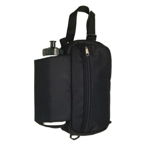 Insulated Water Bottle Case - SRP7242