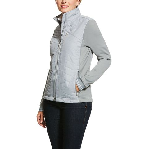 Hybrid Ariat Jacket - 10030435