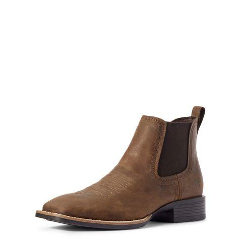 Sport Booker Boot - 10031452