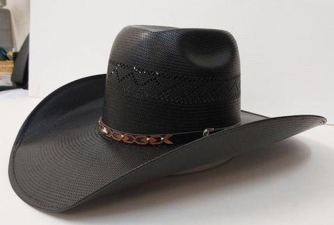 Diablo Straw Hat - DIABLO