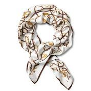 Bridle Square Scarf - 10031093