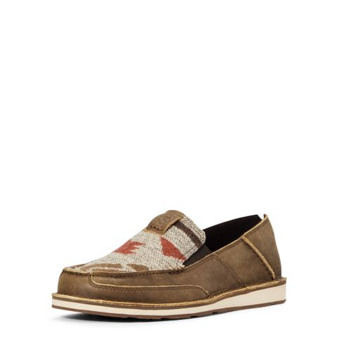 Men's Cruiser Slip On - 10033930