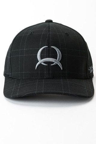Flexi Cinch Cap - MCC0627726