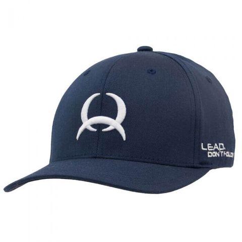 Flex Cinch Cap - MCC0627729