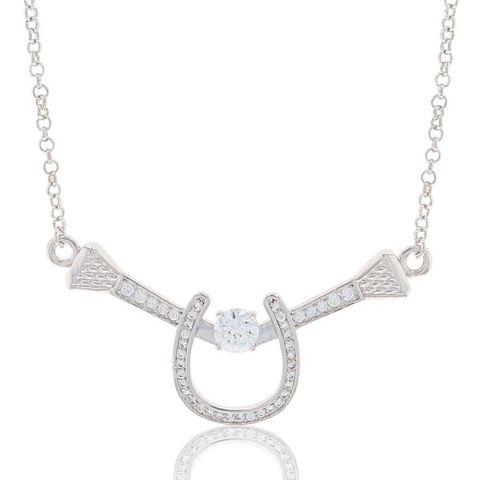 Montana Necklace - NC1035