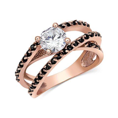 Montana Ring - RG4191RG