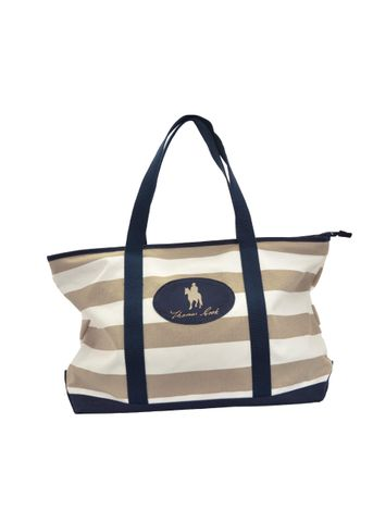 Moama Tote Bag - T0S2962TOT