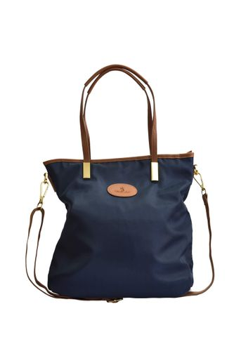 Riverdale Tote - T0S2957BAG