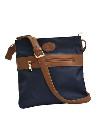 Riverdale Messenger - T0S2958BAG