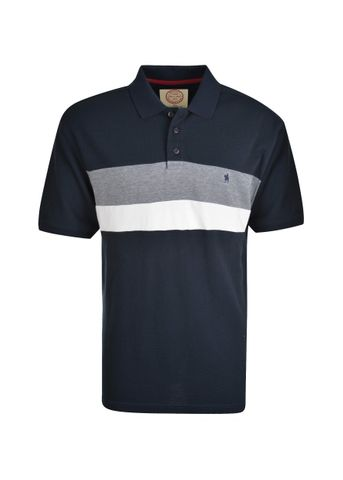 Lismore S/S Polo - T0S1504026
