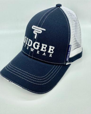 Gidgee Eye Trucker Cap - GE060