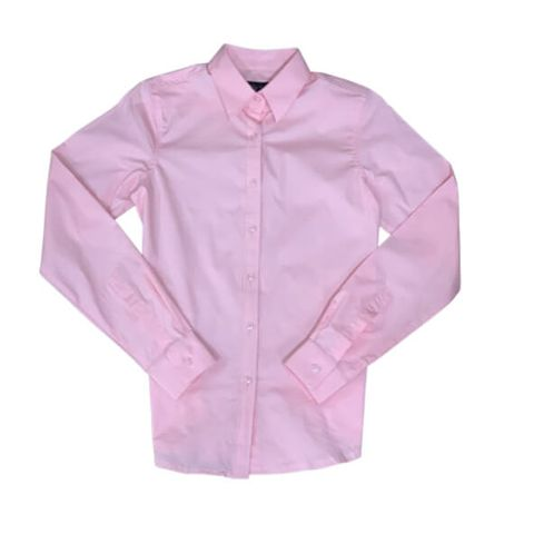 Women's Primrose L/S Shirt - PRIMROSE
