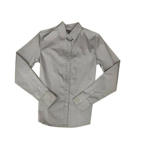 Women's Journee L/S Shirt - JOURNEE