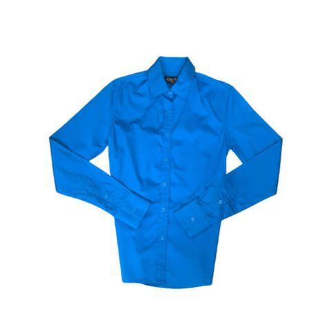 Women's Mila L/S Shirt - MILA