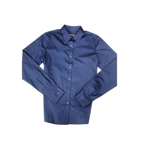 Women's Marlo L/S Shirt - MARLO