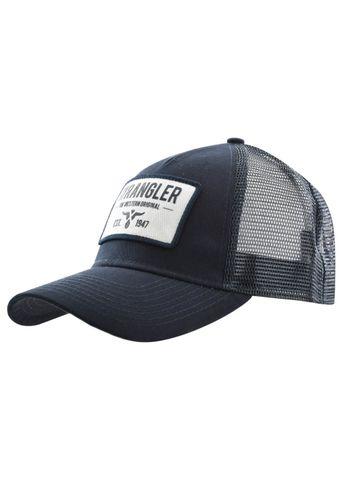 Men's Gilford Trucker Cap - XCP1914CAPC12