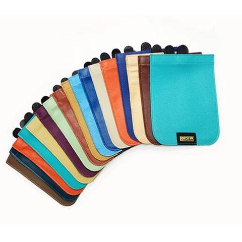Perfect Seal Rosin Bag - 800-5007