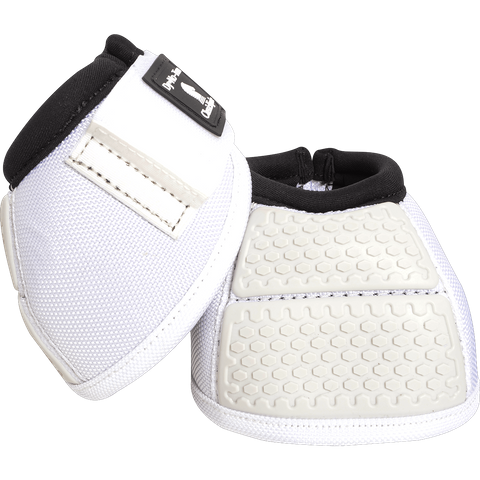 Flexion No Turn Bell Boot - CFN100WH