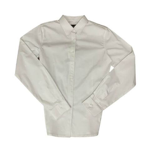 Women's Callisto L/S Shirt - CALLISTO