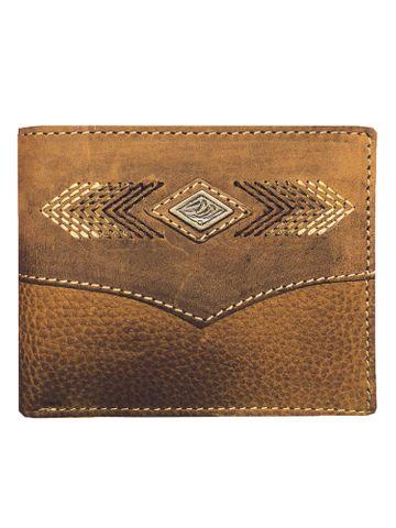 Men's Bi-Fold Wallet - 8133100