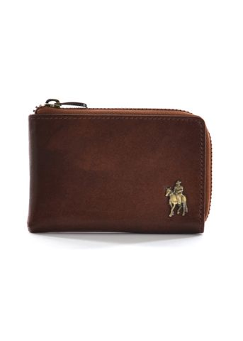 Cootamundra Coin Wallet - TCP1944WLT