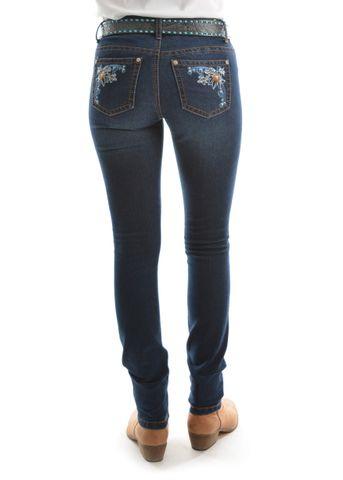 Women's Willow Skinny Leg Jean - PCP2206284