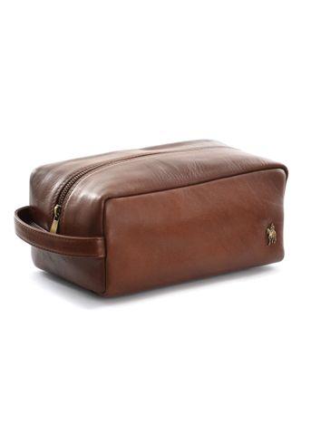 Cootamundra Wash Bag - TCP1946BAG