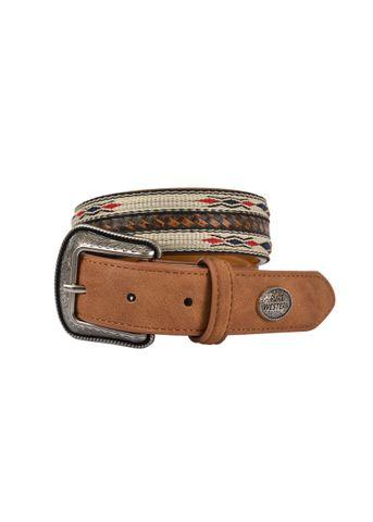 Boy's Peterson Belt - P1S7926BLT