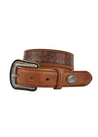 Boy's Dylan Belt - P1S7927BLT
