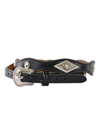 Austin Hat Band - P1S2918HBD500