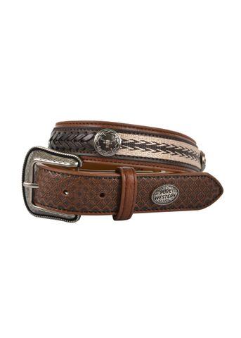 Men's Baxter Belt - P1S1928BLT
