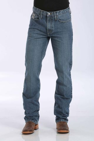 Men's Silver Label Jean - MB98034001