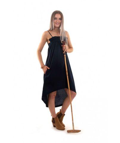 Women's Zannah Dress - W112