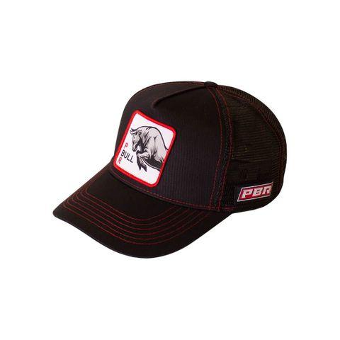 Men's Raging Bull Baseball Cap - PBRPB21EA