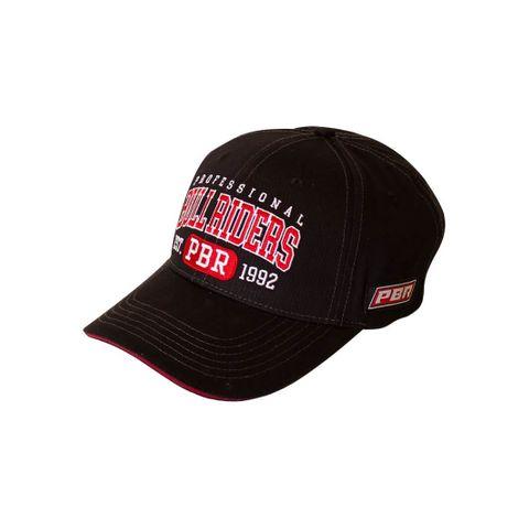 Men's Bullet Cap - PBRPB21EF